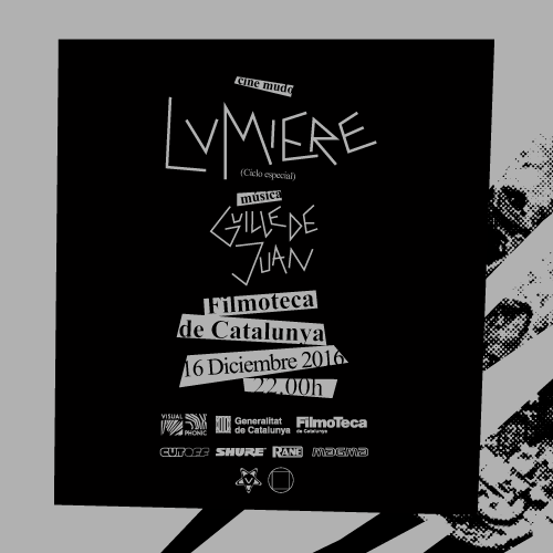 visual-phonic-flyer-lumiere-guille-lo-fi